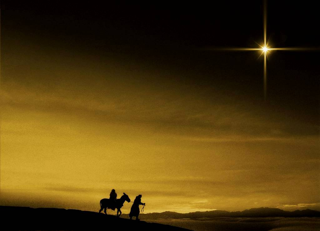 O simbolismo do natal, Orion e as pirâmides